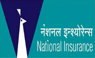 national insurance company ltd