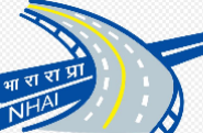 Site Engineer Jobs in Ranchi - National Highways Authority of India