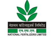 Director Technical Jobs in Delhi - National Fertilizers Limited