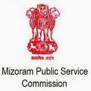 Junior Grade of Mizoram Civil Service Jobs in Aizawal - Mizoram PSC