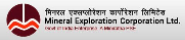 Accountant Jobs in Nagpur - Mineral Exploration Corporation Limited