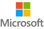 Architect Jobs in Hyderabad - Microsoft