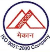 Jr. Executive/ Sr. Executive/ Design Engineer/ Manager Jobs in Ranchi - MECON
