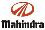 Sales executive Jobs in Hyderabad - Mahindra & Mahindra Ltd.