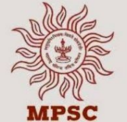 State Services Mains Exam Jobs in Mumbai - Maharashtra PSC