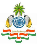 Junior Scientific Officer / Technical Officer Jobs in Kavaratti - Lakshadweep Administration