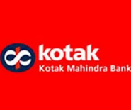 kotak mahindra bank ltd