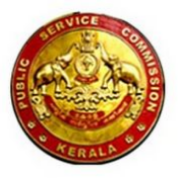 Clerical Attender /Forest Ranger Jobs in Thiruvananthapuram - Kerala PSC