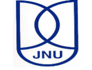 Guest Faculty Jobs in Delhi - JNU