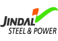jindal steel power ltd