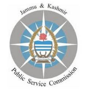 Assistant Director Fire & Emergency Services/ Curator Jobs in Jammu,Srinagar - Jammu & Kashmir PSC