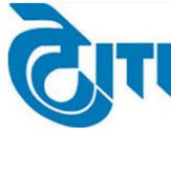 Asst. Executive Engineer Trainees/ Trainee Technical Assistants Jobs in Bangalore - ITI Limited