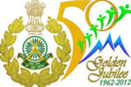 Deputy Judge Attorney General Jobs in Across India - ITBP