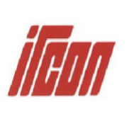 Image result for Ircon International Limited