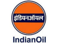 IOCL recruitment for Apprentice in Assam