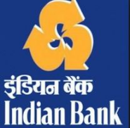 Company Secretary Compliance Officer Jobs in Chennai - Indian Bank