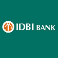 Specialist Cadre Officers Jobs in Across India - IDBI