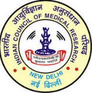 JRF Life Science Jobs in Delhi - ICMR