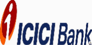 Branch Credit Manager Jobs in Chennai - ICICI