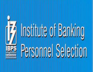 Specialist Officers Jobs in Across India - IBPS