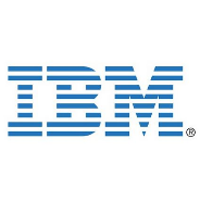 Application Developer: Java Full Stack Jobs in Hyderabad - IBM