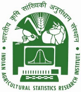 Research Associate/ JRF Biostatistics Jobs in Delhi - IASRI