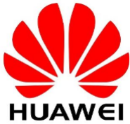 IT Technology Jobs in Gurgaon - Huawei