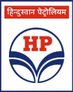 Project Assistants Jobs in Bangalore - HPCL