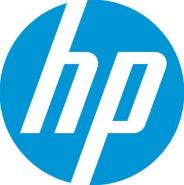 HP Recruitment 2019 (Jobs, Vacancies) Latest 96 HP jobs vacancies