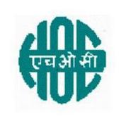 Junior Chemist Jobs in Kochi - HOCL