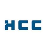 hindustan construction company ltd