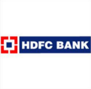 Business Sales Officer Jobs in Ahmedabad,Anand,Ankleshwar - HDFC Bank