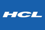 Lead Engineer Jobs in Bangalore - HCL
