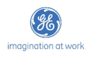 Jr Engineer Jobs in Shahjahanpur - GEGeneral Electric