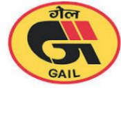 GAIL recruitment for Professionals in Across India