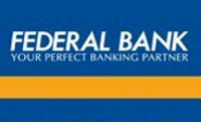 Fedbank Hormis Memorial Foundation Scholarships Jobs in Across India - Federal Bank