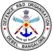 JRF Mechanical Engg Jobs in Mumbai - DRDO-NMRL