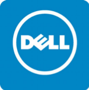 Technician/Technical Support Jobs in Gurgaon - DELL