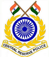 Constable Jobs in Raipur - CRPF