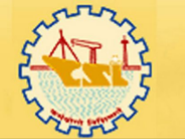 Safety Assistant Jobs in Kochi - Cochin Shipyard Limited