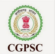 State Service Exam-2018 Jobs in Raipur - Chhattisgarh PSC