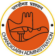 Instructor Stenographer and Secretarial Assistant - English Jobs in Chandigarh - Chandigarh Administration