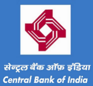 Attender/ Sub-Staff Jobs in Delhi - Central Bank Of India