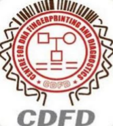 Centre for DNA Fingerprinting and Diagnostics CDFD