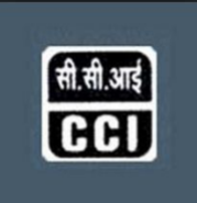 cement corporation of india limited cci