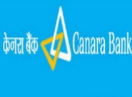 Probationary Officers Jobs in Across India - Canara Bank
