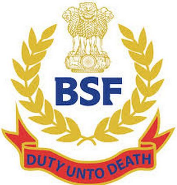 Constable Jobs in Across India - BSF