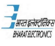 Dy. Engineer Jobs in Ghaziabad - BEL