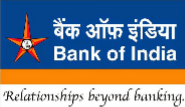 Safai Karmnachari-Cum-Sepoy Jobs in Nagpur - BANK OF INDIA