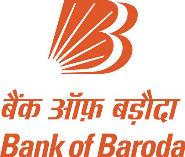 Probationary Officer Junior Management Grade / Scale-I Jobs in Across India - Bank of Baroda